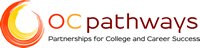 OC Pathways