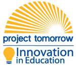Project Tomorrow | Innovation in Education