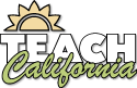 TEACH California