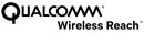Qualcomm Wireless Reach